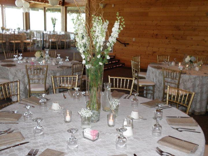 Tmx 1394650648896 01 Oxford wedding rental
