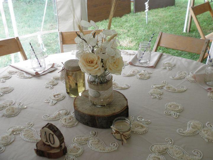 Tmx 1394650896136 03 Oxford wedding rental