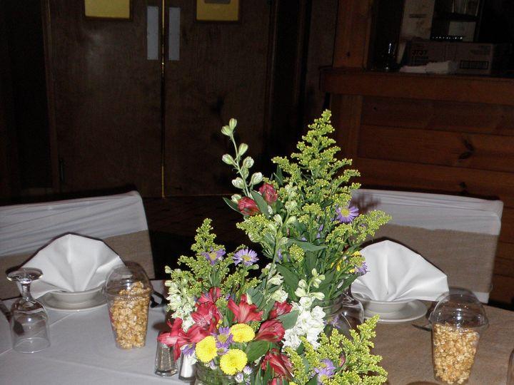 Tmx 1394651054985 02 Oxford wedding rental
