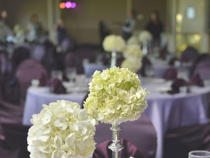 Tmx 1394651204407 01 Oxford wedding rental