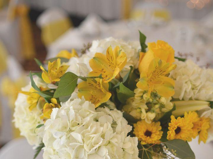 Tmx 1394651264439 03 Oxford wedding rental