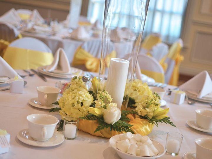 Tmx 1394651303222 03 Oxford wedding rental