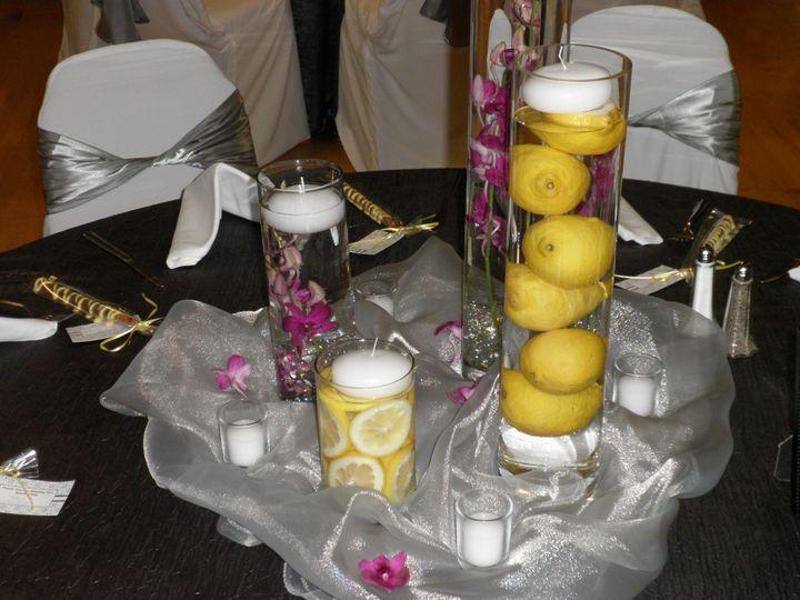 Tmx 1394651363477 02 Oxford wedding rental