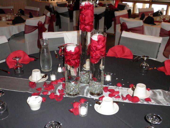 Tmx 1394651399433 03 Oxford wedding rental