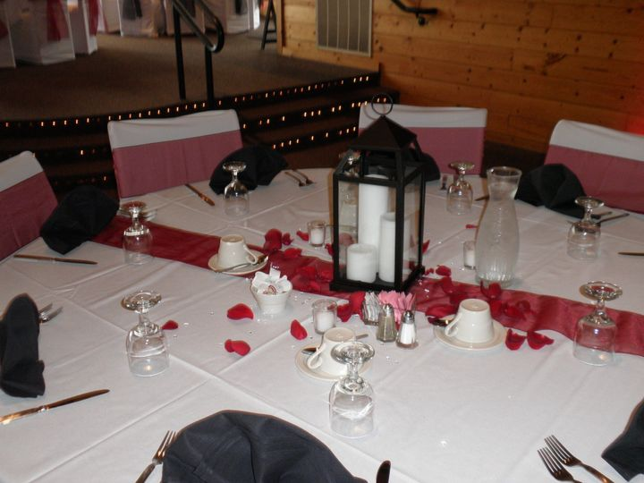 Tmx 1394651461999 04 Oxford wedding rental
