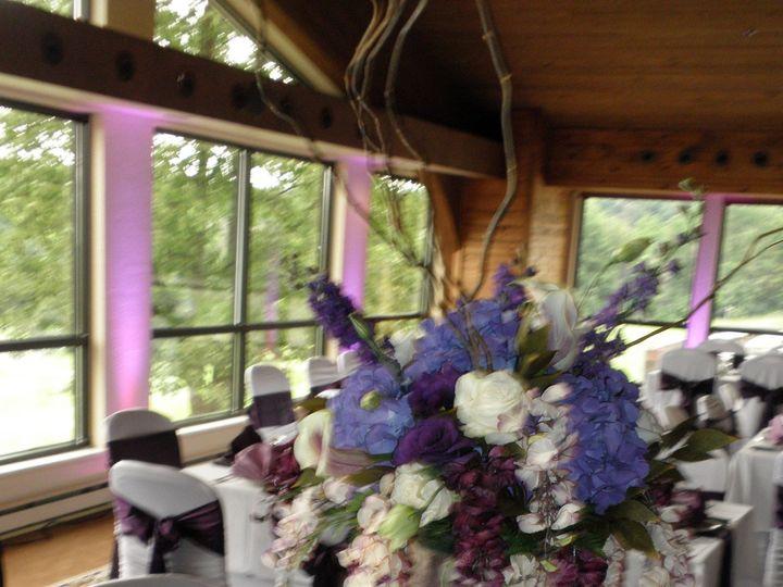 Tmx 1394651534235 07 Oxford wedding rental