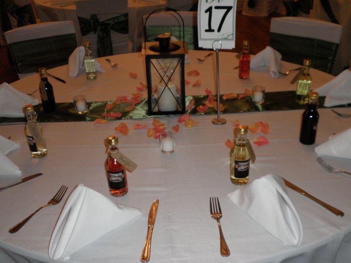 Tmx 1394651599524 06 Oxford wedding rental