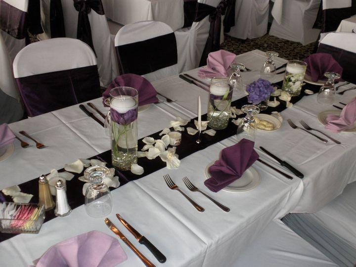 Tmx 1394651648834 08 Oxford wedding rental