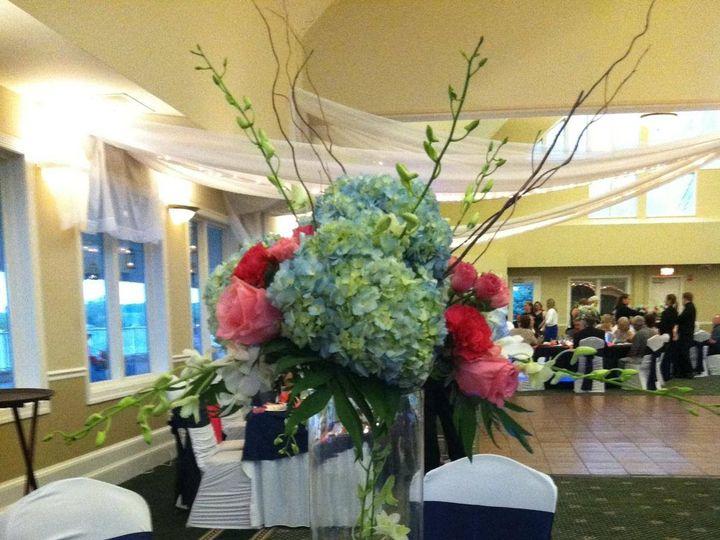 Tmx 1394651946195 100732131224145974111822864242 Oxford wedding rental