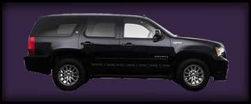 Our Tahoe Hybrid is a great choice for around town, for personal or corporate use the choice is...