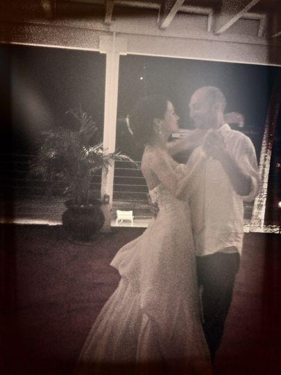 libby regans wedding 528