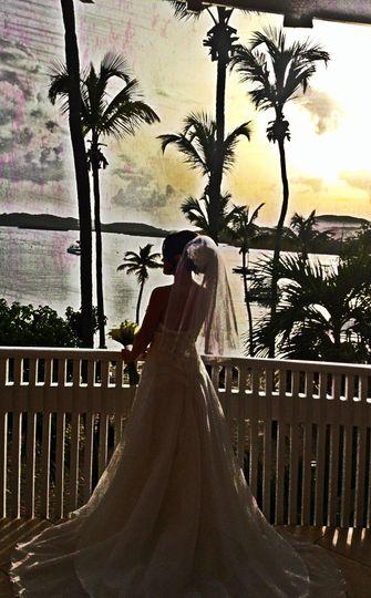 libby regans wedding 510