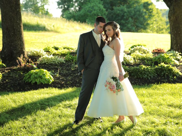 Tmx Img 0765 51 949545 Merrimac, MA wedding videography