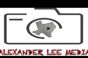 Alexander Lee Media