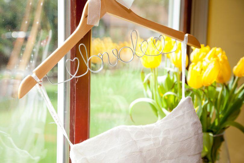 kortewedding 139 bride