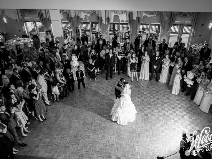 Tmx 1447965255744 Boudreaureception 804 Atkinson, NH wedding venue