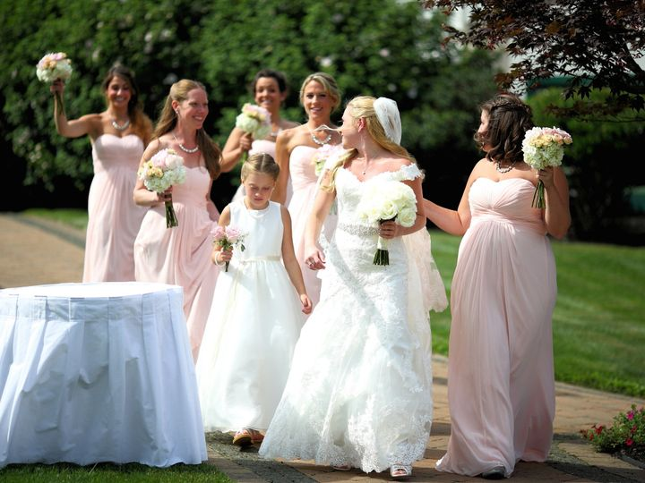 Tmx 1452177690050 11 Atkinson, NH wedding venue