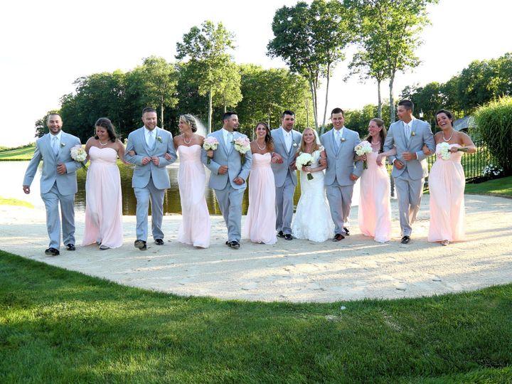 Tmx 1452177806193 16 Atkinson, NH wedding venue