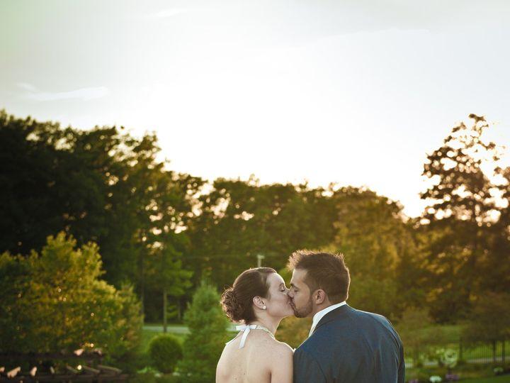Tmx 1452178186061 Cheetah 392 Atkinson, NH wedding venue
