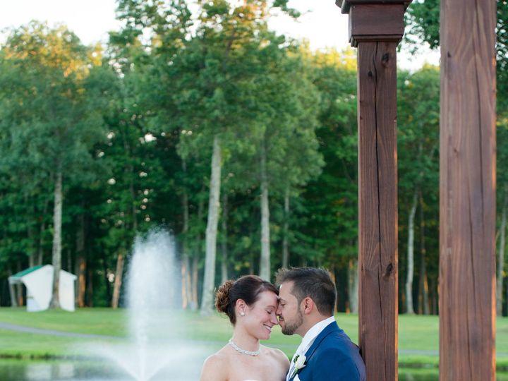 Tmx 1452186158346 Cheetah 412 Atkinson, NH wedding venue