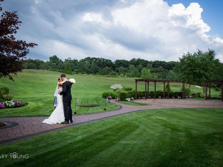 Tmx 1458052303974 Jennifer Chipman Favorites 0009 Atkinson, NH wedding venue