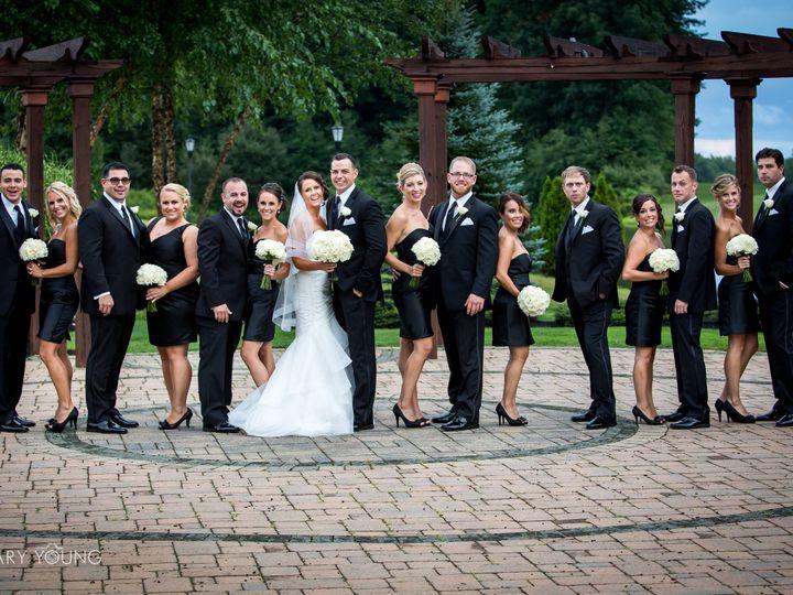Tmx 1458052336664 Jennifer Chipman Favorites 0018 Atkinson, NH wedding venue