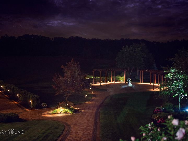 Tmx 1458052419083 Jennifer Chipman Favorites 0043 Atkinson, NH wedding venue