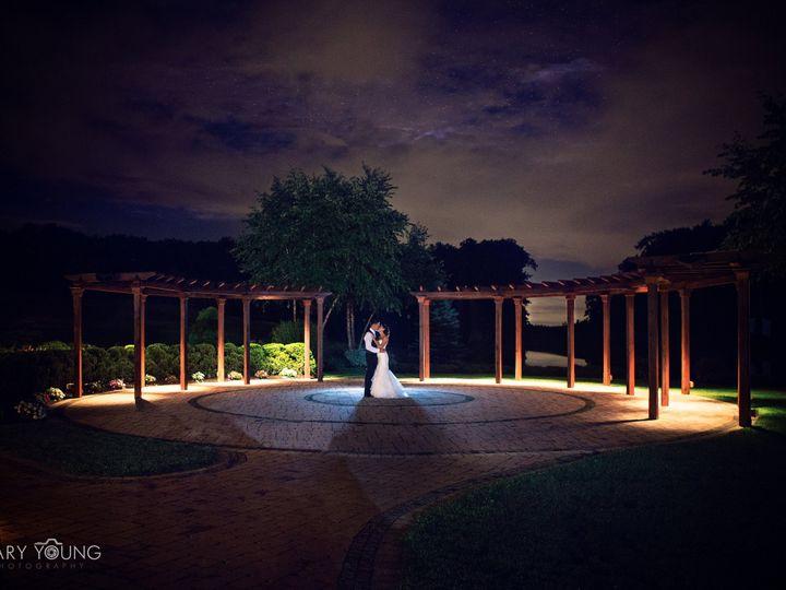 Tmx 1458052443587 Jennifer Chipman Favorites 0044 Atkinson, NH wedding venue