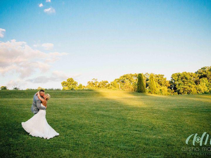 Tmx 1458074410514 Forvenue4 Atkinson, NH wedding venue