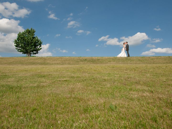 Tmx 1458074429324 Dewedding 792 Atkinson, NH wedding venue