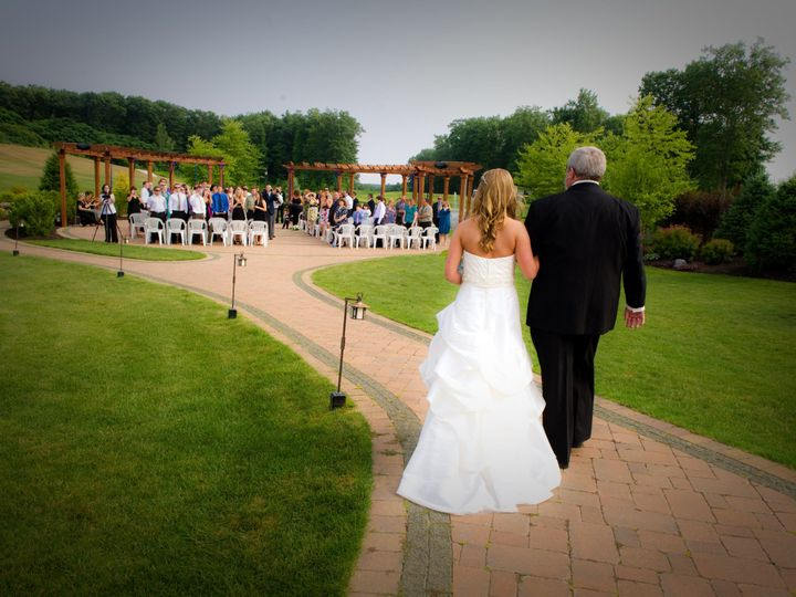 Tmx 1458074683873 215 Atkinson, NH wedding venue