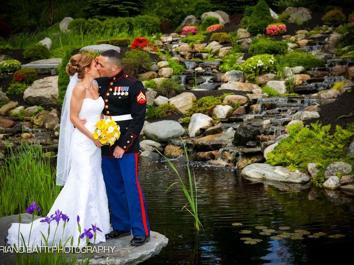 Tmx 1458074922773 052613 247 Atkinson, NH wedding venue