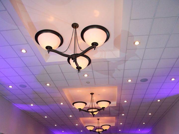 Tmx 1458074953164 091414 1079 Atkinson, NH wedding venue