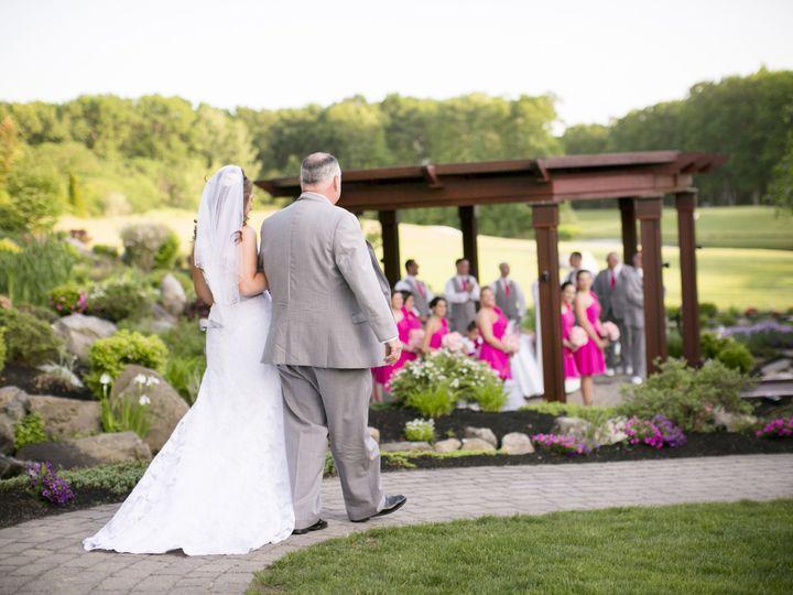 Tmx 1458075166886 00411 Atkinson, NH wedding venue