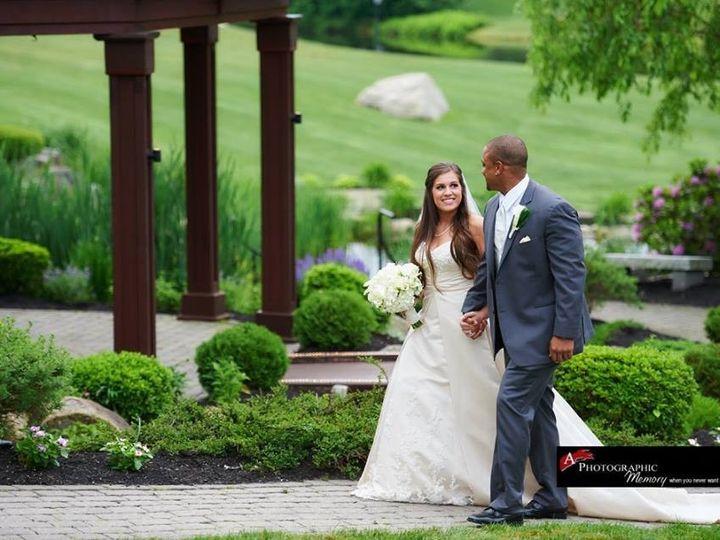 Tmx 1474557160631 13466407101541356070860838509793243713311906n Atkinson, NH wedding venue