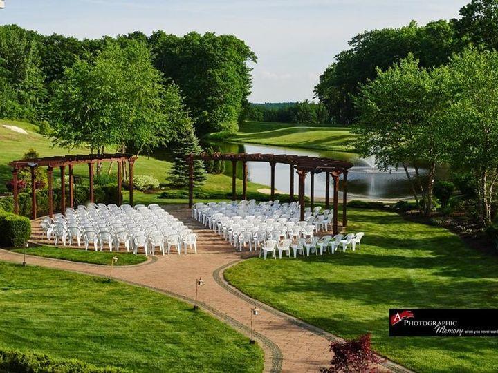 Tmx 1474557262698 13332857101541140083310834215775082397177846n Atkinson, NH wedding venue