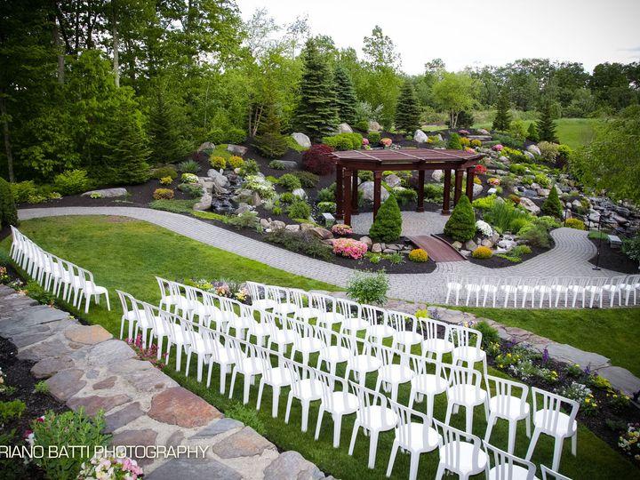 Tmx 1474557332403 Gazebo1 Atkinson, NH wedding venue