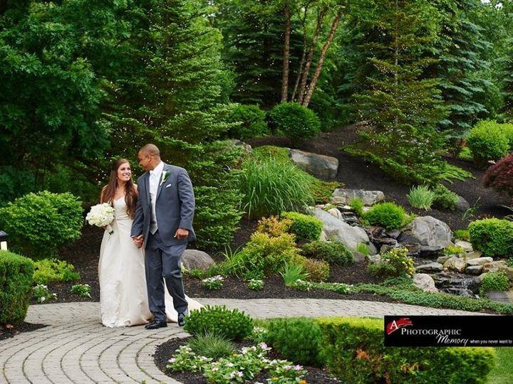 Tmx 1474903579579 13407153101541356085560832304209919429640431n Atkinson, NH wedding venue