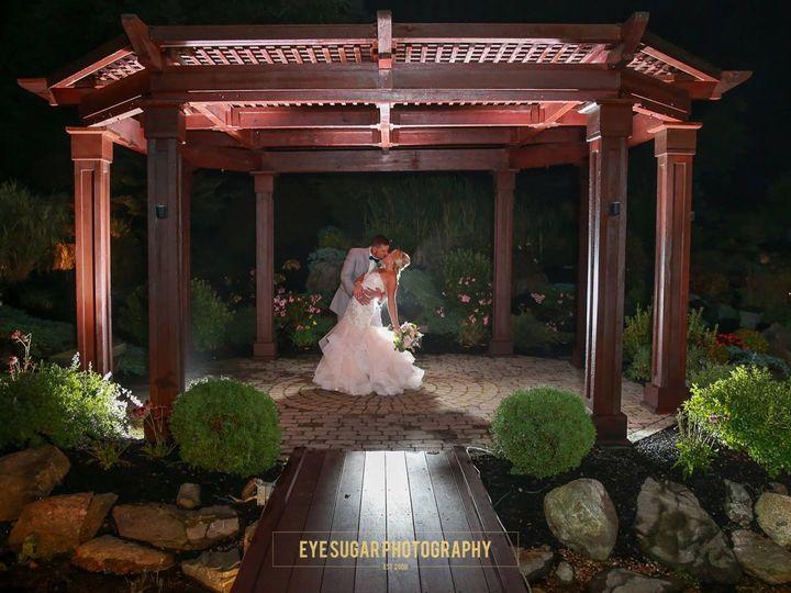 Tmx 1505758764203 Ginter Cameron Wedding 2 Atkinson, NH wedding venue