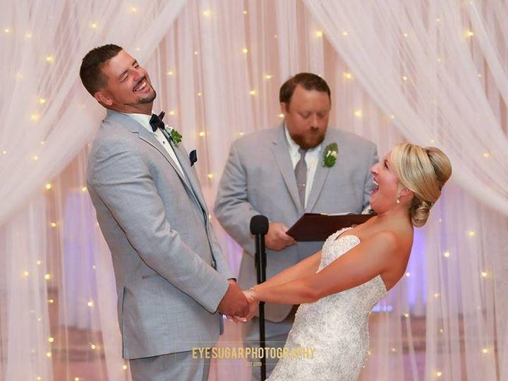 Tmx 1508598627602 21557546101561143242815547928426056494649026n Atkinson, NH wedding venue