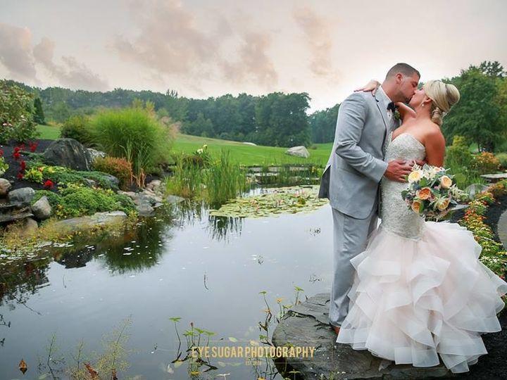 Tmx 1508598627623 21740587101561143248015545055101474974752013n Atkinson, NH wedding venue