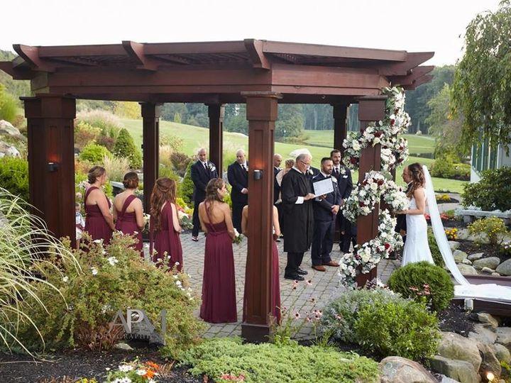 Tmx 1508598634777 21751380101555924005060837481032820236491123n Atkinson, NH wedding venue