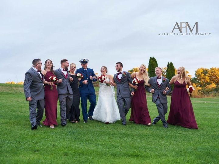 Tmx 1508598653197 22339061101556561705910831785420048752502204o Atkinson, NH wedding venue