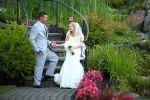 Atkinson Resort & Country Club image