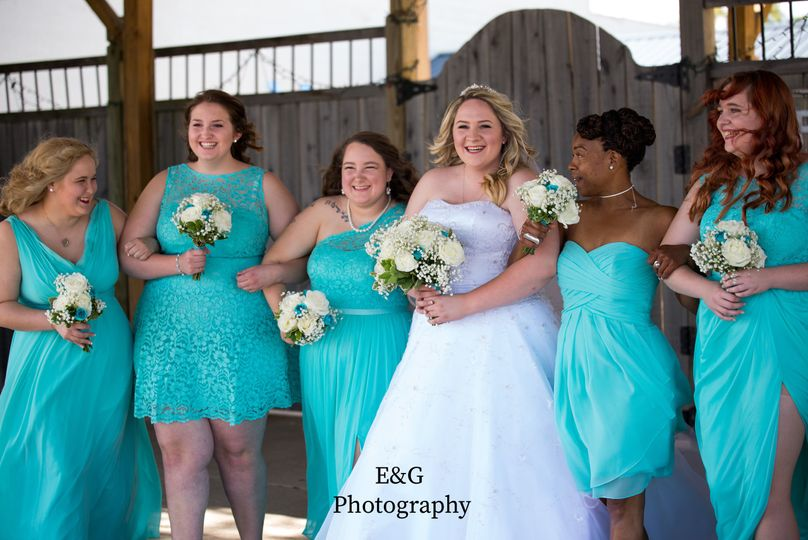 E&G Photography LLC