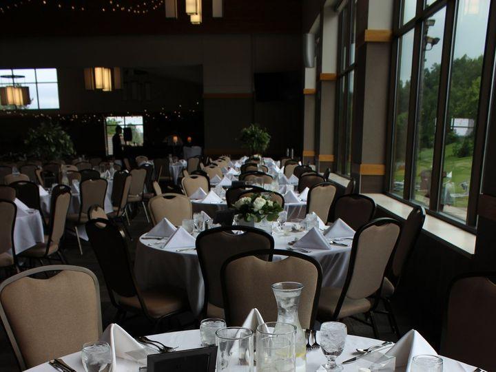Tmx 138 51 1000645 Biwabik, MN wedding venue