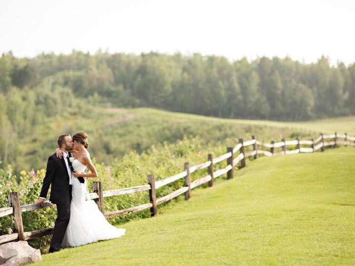 Tmx 1521055945 0b9c8e8e51c72344 1521055944 125864e49acb3af4 1521055944965 7 00128 Preview  1  Biwabik, MN wedding venue