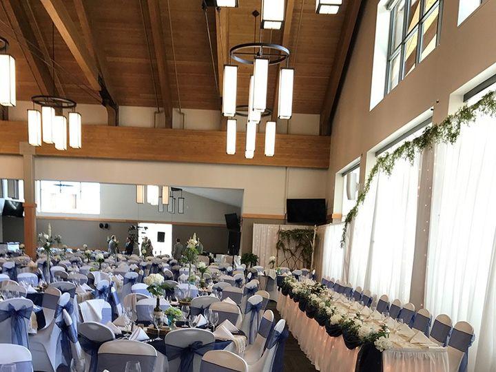 Tmx Wedding 3 51 1000645 158402789073786 Biwabik, MN wedding venue
