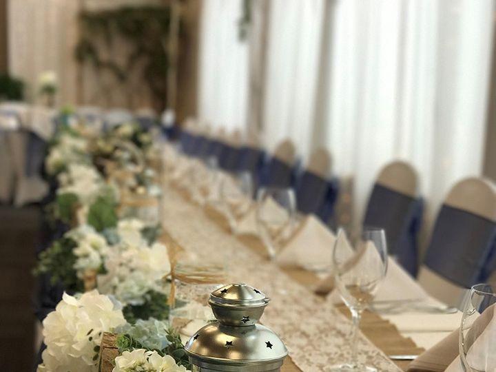 Tmx Wedding 5 51 1000645 158402788761667 Biwabik, MN wedding venue