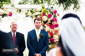 Wedding Solutions